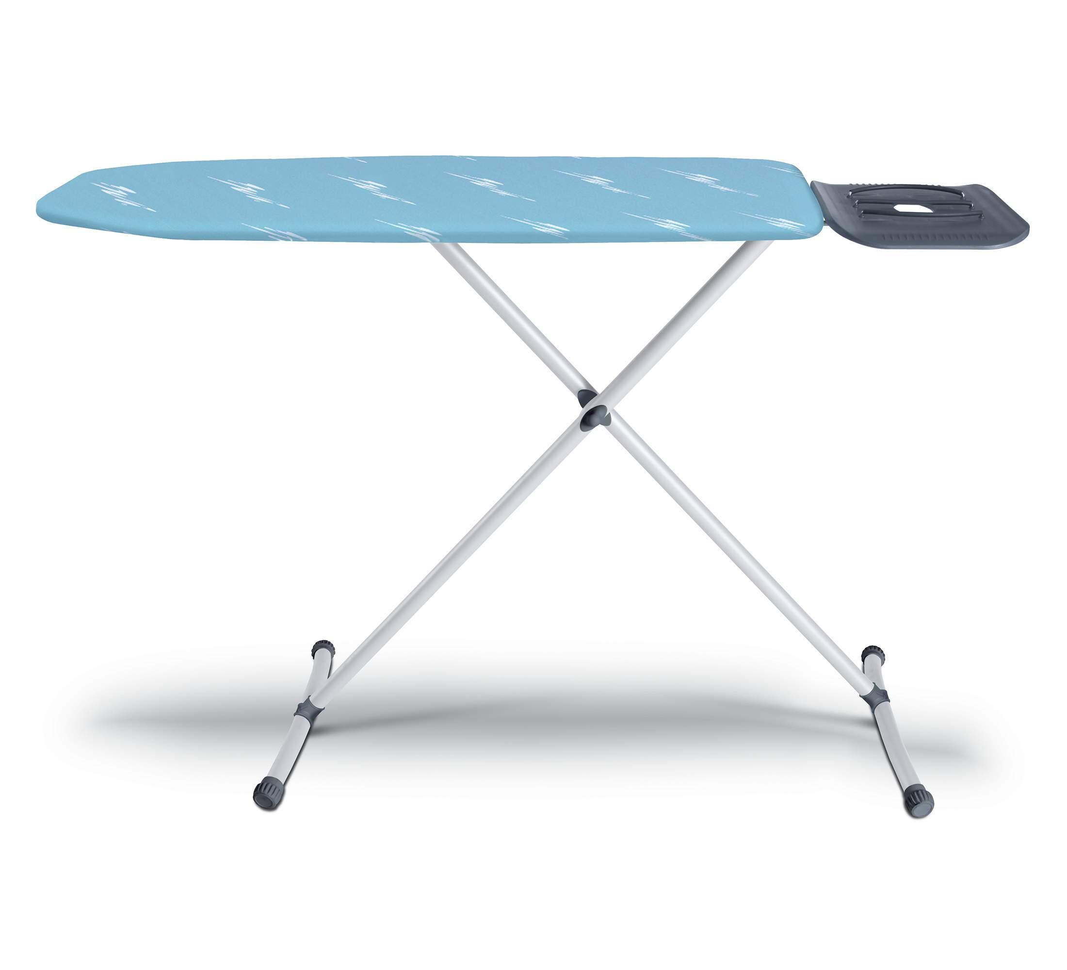 Ütü Masası Nasıl Temizlenir