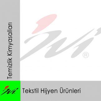 Tekstil Hijyen Ürünleri